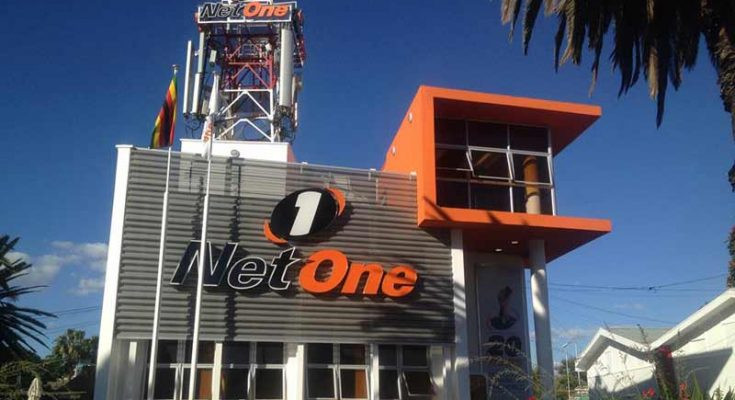 Netone reviews its data bundle tariffs