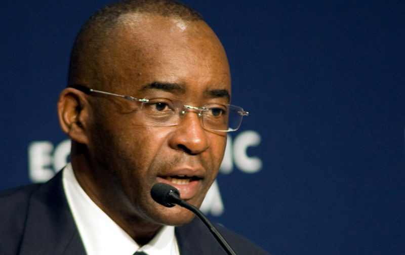 Zimbabweans express mixed reactions over Masiiwa's proposal to fund doctors
