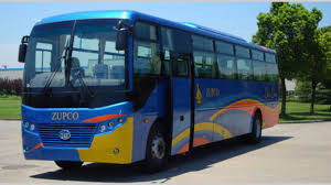 Shortage of public transport worsen as operators dump Zupco